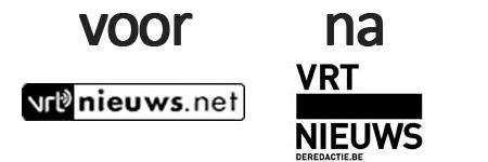 VRTnieuws.net en deredactie.be