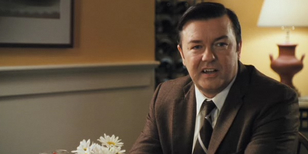 ricky-gervais-invention-of-lying