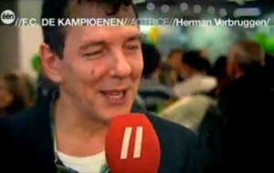 Hermanfrodiet