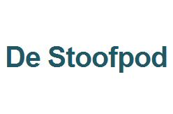 De Stoofpod – aflevering 6