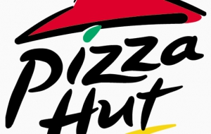 Pizza Hut logica