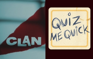 Clan versus Quiz Me Quick