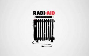 RADI-AID: Afrika voor Noorwegen