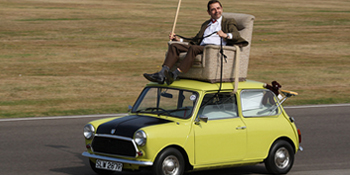mr-bean-mini