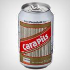 1014-carapils