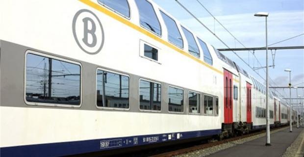 Deel 2: nog 5 treintypes die elke pendelaar herkent
