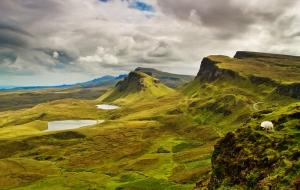 Vakantie in zicht: 5 filmische tips voor trips