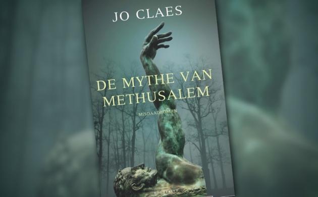 4 redenen om Jo Claes in je handbagage te stoppen